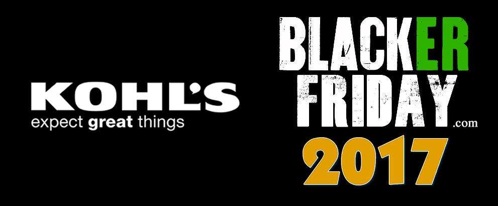 Menards Black Friday 2017 Sale & Deals | Blacker Friday