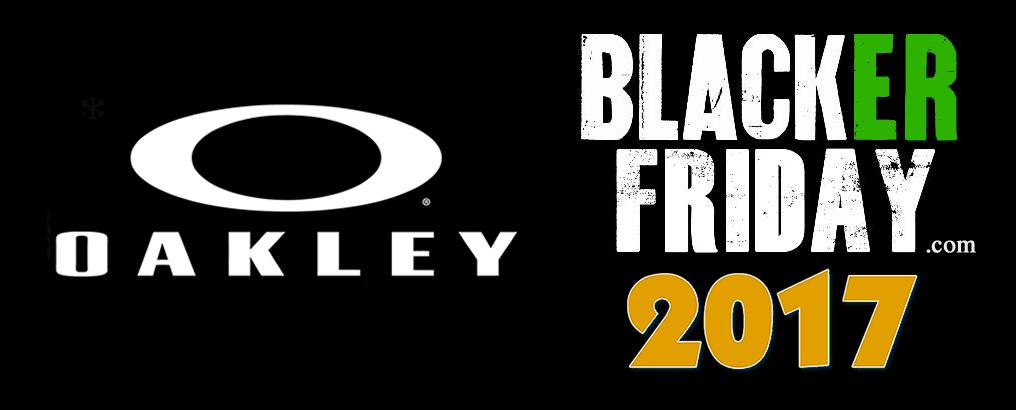 8805f28401 Sunglasses Black Friday 2017