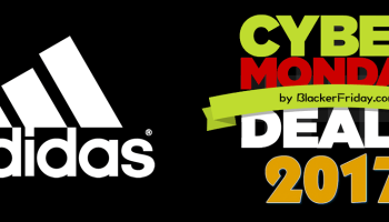 adidas black friday deals 2014