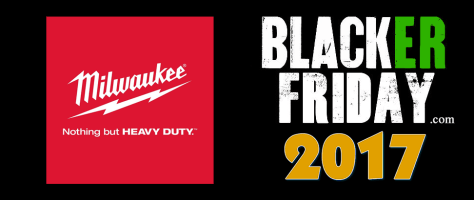 milwaukee tools logo png. milwaukee tools black friday 2017 sales \u0026 deals logo png