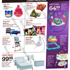 Ninja Turtle Chair Toys R Us Summer High Cover Black Friday 2019 Sale Ad Blackerfriday Com Follow The Links To View Remaining Pages In This Year S Page 11 12 13 14 15 16 17 18 19 20 21 22 23 24 25