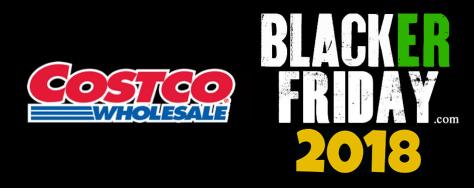Black hills coupons 2018