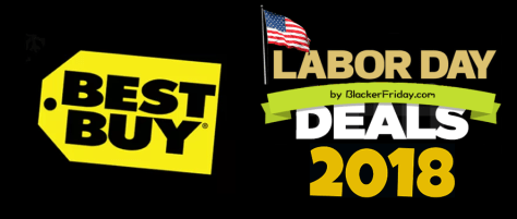 best buy labor day sale 2018 - Is Best Buy Open Christmas Day