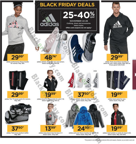 93ee6aebdf76 What do you plan on getting at Kohl s this Black Friday  Let us know in the  comments (you ll find the comments section located at the bottom of this  page).