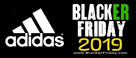 b602532a9f19ee Adidas Black Friday 2019 Ad