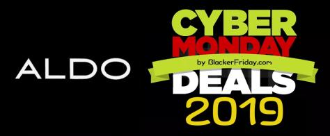 00230686dd Aldo Cyber Monday 2019 Sale - BlackerFriday.com