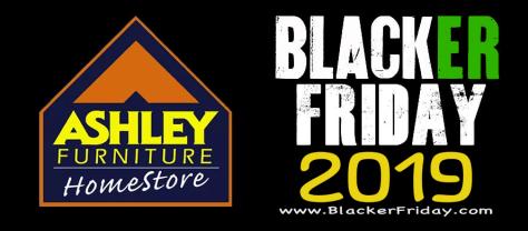 Ashley Homestore Black Friday 2019 Ad Sale Deals Blackerfriday Com