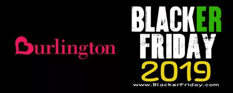 69c66041321 Burlington Coat Factory Black Friday 2019 Ad