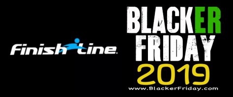 Finish Line Black Friday 2019 Sale   Deals - BlackerFriday.com a8a4db7ed