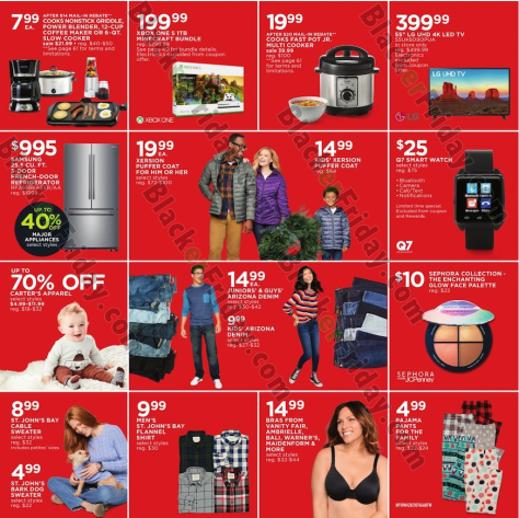 4544aaed1a54e ... on picking up at JC Penney this Thanksgiving weekend  Let us know in  the comments (you ll find the comments section located at the bottom of  this page).