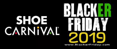 fa350ac6084 Shoe Carnival Black Friday 2019 Sale & Deals - BlackerFriday.com