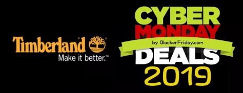 478b53b1ddc3b Timberland Cyber Monday 2019 Sale - BlackerFriday.com