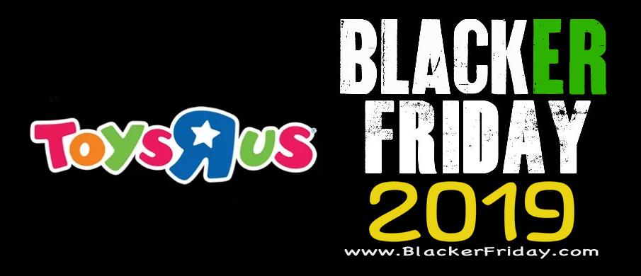 ninja turtle chair toys r us childrens wooden rocking black friday 2019 sale ad blackerfriday com
