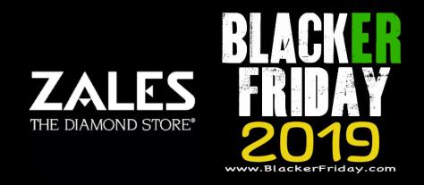 0f9a8cbdd Zales Black Friday 2019 Ad & Sale Details - BlackerFriday.com