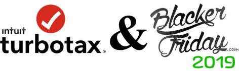 Uber TurboTax Discounts & Service Codes 2019