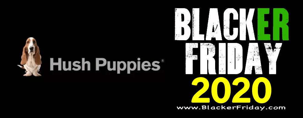 sale hush puppies 2018