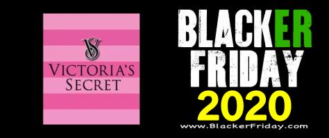 victoria secret black friday 2018 free tote