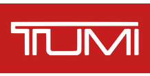 Tumi Black Friday Sale