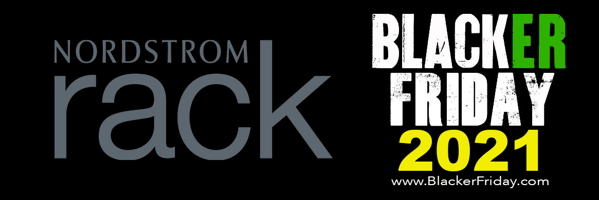 nordstrom rack black friday 2021 sale