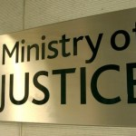 Why we need more black people in Magistrate court roles in the UK