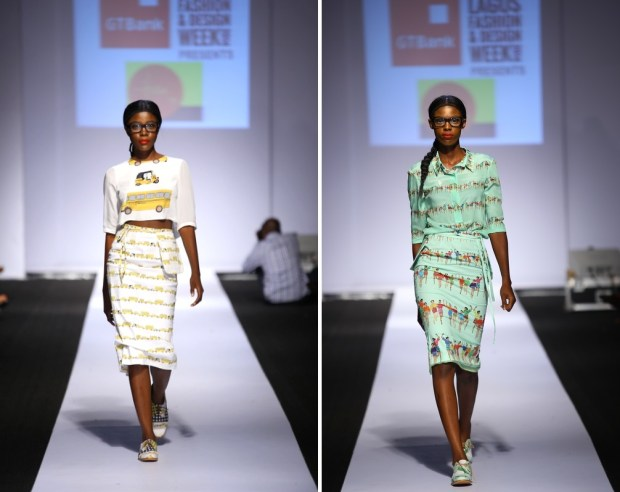https://i0.wp.com/www.blackfabulousity.com/wp-content/uploads/2014/11/ituen-basi-lagos-fashion-and-design-week-2014-lfdw-gtblfdw-african-nigerian-designer008.jpg?resize=620%2C492