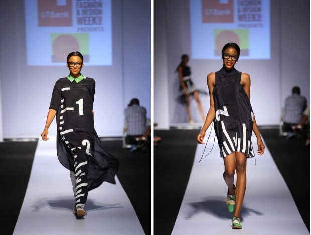 https://i0.wp.com/www.blackfabulousity.com/wp-content/uploads/2014/11/ituen-basi-lagos-fashion-and-design-week-2014-lfdw-gtblfdw-african-nigerian-designer01.jpg?resize=620%2C468