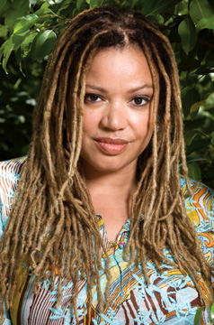 Image result for KASI ANDREWS LEMMONS
