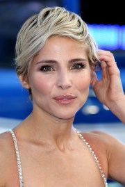 ff6 london premiere - elsa pataky