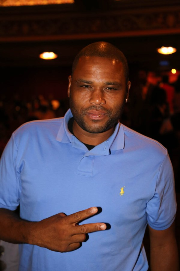 98 - Anthony Anderson Read