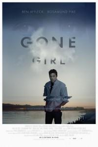 https://i0.wp.com/www.blackfilm.com/read/wp-content/uploads/2014/08/Gone-Girl-poster-3-200x300.jpg