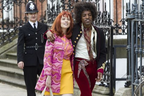 https://i0.wp.com/www.blackfilm.com/read/wp-content/uploads/2014/08/Jimi-All-Is-By-My-Side-10-Hayley-Atwell-and-Andr%C3%A9-Benjamin.jpg?resize=474%2C316