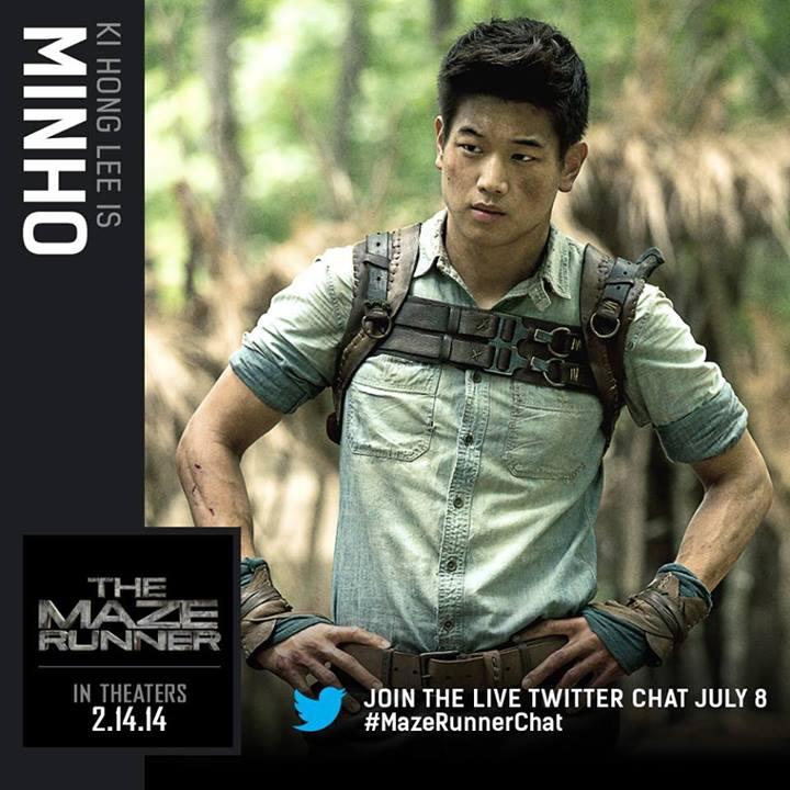 https://i0.wp.com/www.blackfilm.com/read/wp-content/uploads/2014/09/The-Maze-Runner-character-cards-Ki-Hong-as-Minho.jpg