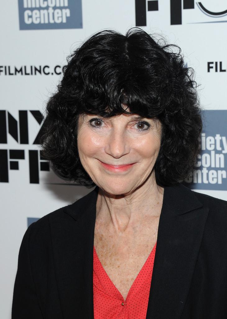 Director Nancy Buirski To Make The Rape Of Recy Taylor