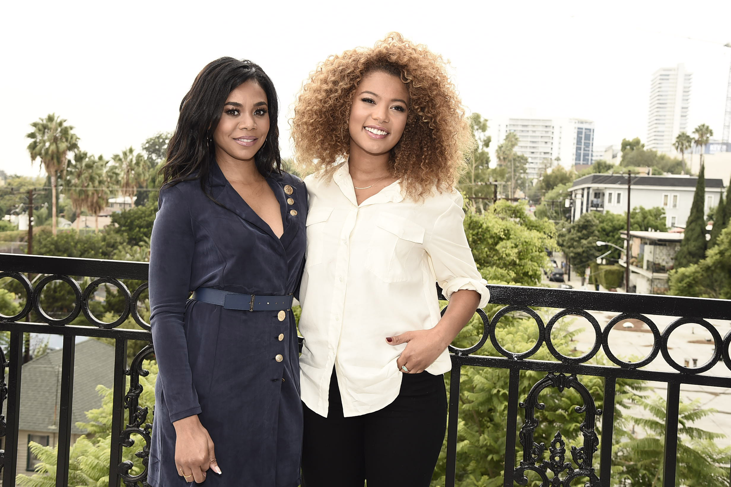 Image result for Jaz sinclair