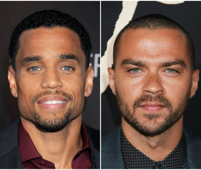 Release Date Delayed For Jacobs Ladder Remake Starring Michael Ealy Jesse Williams Nicole Beharie Blackfilm Black Movies Television