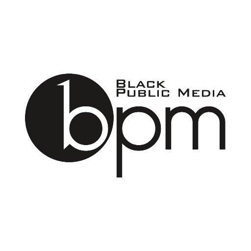 Black Public Media (BPM) Announces 40 for 40 Media Game