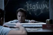Watch Trailer Doctor Sleep Sequel Shining