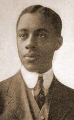 George Lattimore