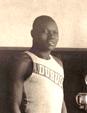 Sol Butler