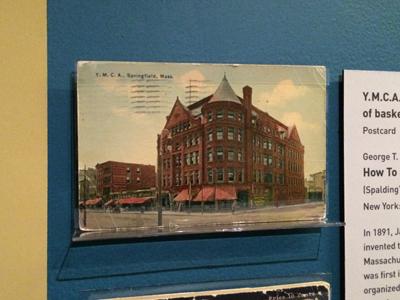 springfield-ymca-postcard