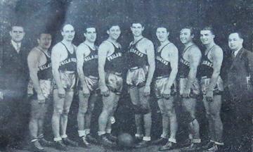 1934-35-hebrews-sphas