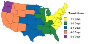 transit-time-map
