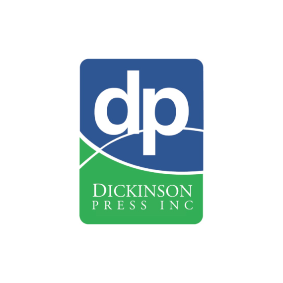 dickinson-press-inc