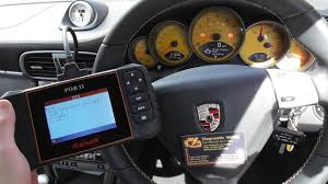 San Diego BMW Mini Cooper Porsche Diagnostic Electrical