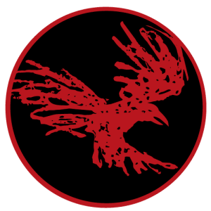 Black Fret Bird