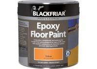 Water Based Floor Paint - Carpet Vidalondon