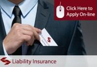 ice-cream-van-liability-insurance