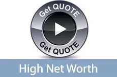 high-net-worth-home-insurance
