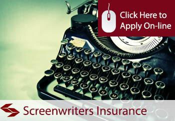 Self Employed Screenwriters Liability Insurance