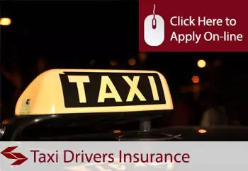 Taxi Drivers Public Liability Insurance